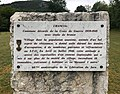 Chancia (Jura, France), pont et environs - 1.JPG