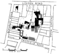 Changes at CRGS, 1947 to 2009.png
