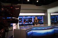 Channel 1 Israel DSC0431.jpg