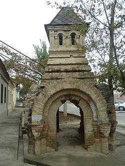 Chape Tashkent 12-32.JPG