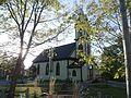 ChapelleScotstown3.jpg