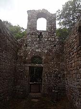 Chapelle San Agostino de Chera 09.JPG