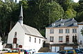 Chapelle de la sodalité de Vianden 1736.JPG