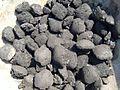 Charcoal briquets texture.jpg