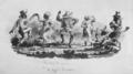 Charles Bell,ramkie1840.png