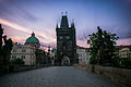 Charles Bridge before sunrise 1.jpg