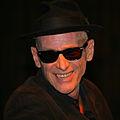 Charles Burton (2) 2008.jpg