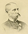 Charles Dyer Beckwith.jpg