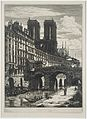 Charles Meryon - Le Petit Pont - Google Art Project.jpg