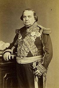 Charles Rigault de Genouilly.jpg