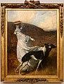 Charles wellington furse, diana delle uplands, 1903-04.jpg