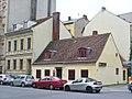 Charlottenburg - Wilmersdorfer Strasse - geo.hlipp.de - 42306.jpg