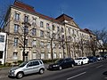 Charlottenburg UDK Fasanenstraße.jpg