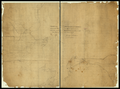 Chart of the NW Coast of America and Part of the NE of Asia with the Track of his Majesty's Sloops 'Resolution' and 'Discovery' from May to October 1778.png