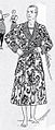 Charvet beachwear 1921.jpg