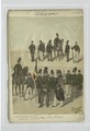 Chasseur Carabiniers. 1872 (NYPL b14896507-88533).tiff