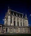 ChateauDeVincennes-LaChapelleRoyale.jpg