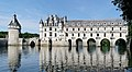 Chateau Chenonceau - France - panoramio.jpg