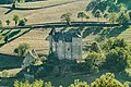 Chateau de Reghaud 44.jpg
