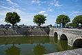 Chateau de Sully sur Loire B.jpg