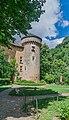 Chateau des Ondes 02.jpg