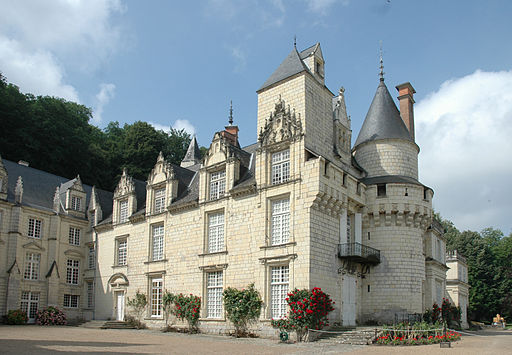 ChateaudUsseAileOuest