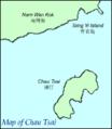 Chau Tsai.png