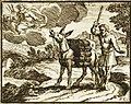 Chauveau - Fables de La Fontaine - 06-11. L'Âne et ses maîtres.jpg