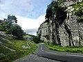 Cheddar Gorge - panoramio (7).jpg