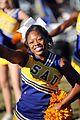Cheerleaders 7943 (9938299063).jpg