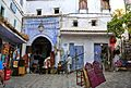 Chefchaouen, Morocco - panoramio (32).jpg