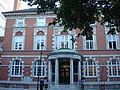 Chelsea Public Library 03.JPG
