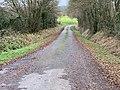 Chemin Tirette Perrex 2.jpg