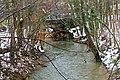 Chemin de sous bois le long de l'Aire - panoramio (24).jpg
