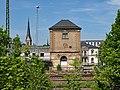 Chemnitz Bahnhof Wasserturm.jpg