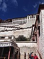 Chengguan, Lhasa, Tibet, China - panoramio (45).jpg