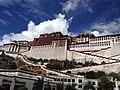 Chengguan, Lhasa, Tibet, China - panoramio (49).jpg