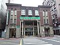 Chengnei Branch, Taiwan Cooperative Bank 20190812.jpg