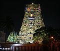 Chennai.kapaleeswar2.jpg