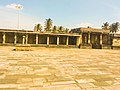 Chennakeshava temple Belur 273.jpg