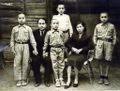 Chens family photo 1940s.jpg