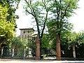Cherasco-castello visconteo3.jpg