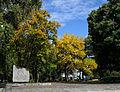 Cherkasy Khmelnytskogo park 03.JPG