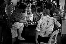 Chess at Chinatown, Singapore.jpg