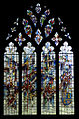Chester Cathedral glass 042.jpg