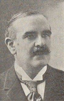 Chevassu, Francis (H. Manuel).jpg