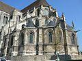 Chevet de la cathédrale de Noyon.JPG