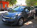 Chevrolet Astra 1.9 CDTi Enjoy 2007 (15024935896).jpg