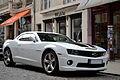 Chevrolet Camaro - Flickr - Alexandre Prévot (8).jpg