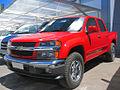 Chevrolet Colorado LT Z71 4x4 2009.jpg